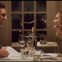 Paul Schneider Stars in GOODBYE TO ALL THAT, Out in Theaters, on VOD, Today