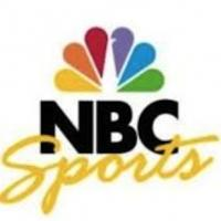 NBC Sports Scores Most-Watched Primetime Quarter in Network History