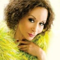 Freda Payne to Perform at B.B. King Blues Club & Grill for Release of New Album 'Come Back To Me Love,' 8/9