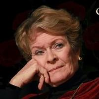 Portland Shakespeare Project to Welcome Dame Janet Suzman in WARS OF THE ROSES Readings, 6/1-2