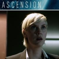Syfy's Event Series ASCENSION Takes Off During First Night Premiere