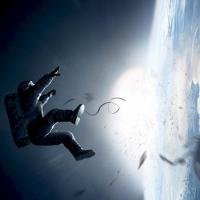 GRAVITY & HER Tie for 'Best Picture' at Los Angeles Film Critics Awards; Full List of Winners!