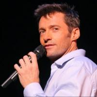 Hugh Jackman Withdraws from Broadway-Bound HOUDINI Because of Time Commitment