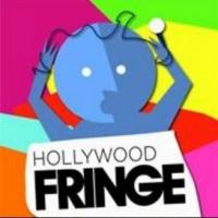 The Hollywood Fringe Announces 2014 Winners