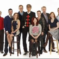 Encores! LADY, BE GOOD, Starring Tommy Tune and More, Begins Tonight at the City Center