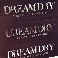 Rachel Zoe's DreamDry Launches Products