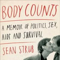 BWW Reviews: BODY COUNTS by Sean Strub
