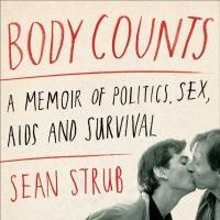 BWW Reviews: BODY COUNTS by Sean Strub