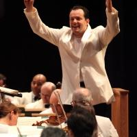 BWW Reviews: The Trumpet Shall Sound - Håkan Hardenberger Conquers Tanglewood