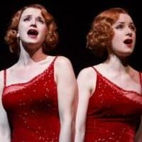 DVR Alert: SIDE SHOW's Erin Davie & Emily Padgett to Perform on THE TODAY SHOW Tomorrow