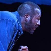 BWW Reviews:  Shapiro Gives OF MICE AND MEN a Classic Treatment