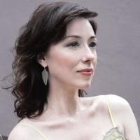Molly Parker to Star in Canadian Stage's HARPER REGAN, 3/1-22