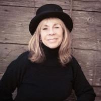 Rickie Lee Jones to Play The Neptune, 7/20