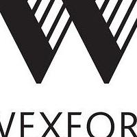 Wexford Festival Opera Nominated for Major International Opera Award