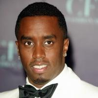 Sean 'Diddy' Combs to Executive Producer on New Rick Ross Album 'Mastermind'