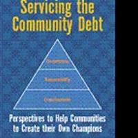 'Servicing the Community Debt' is Released