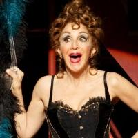Andrea Martin to Reprise Tony-Winning Role in PIPPIN National Tour at Hollywood Pantages this Fall