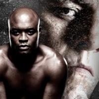 Fathom Events to Bring UFC 183: SILVA VS. DIAZ Live to Select Theaters, 1/31