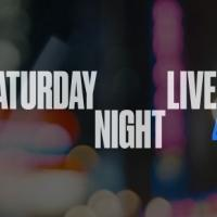 NBC to Air First-Ever Episode of SATURDAY NIGHT LIVE, 2/14