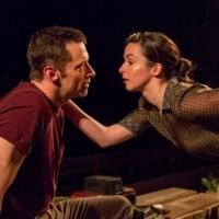 Review Roundup: THE RIVER Opens on Broadway- All the Reviews!