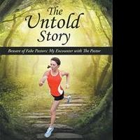 THE UNTOLD STORY is Released