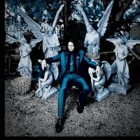 Jack White Wins Two GRAMMY AWARDS Including Best Rock Performance