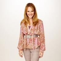 BWW Interviews: Katie Leclerc Chats SWITCHED AT BIRTH Season Finale, Airing Tonight!