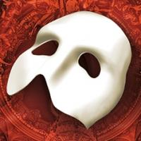 THE PHANTOM OF THE OPERA US Tour Sends A Holiday Greeting