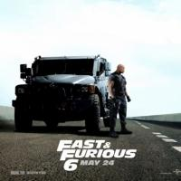 FAST & FURIOUS 6 Tops Movies on Demand Titles, Week Ending 12/15