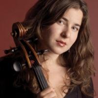 Milwaukee Symphony Orchestra Features Cellist Alisa Weilerstein Tonight