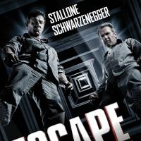 ESCAPE PLAN Tops Rentrak's Digital Movie Purchases & Rentals for Week Ending 2/9