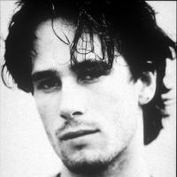 The Old Globe to Present Jeff Buckley Tribute Concert, 8/19