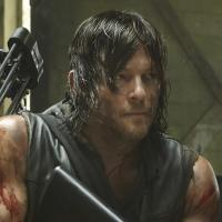 BWW Recap: THE WALKING DEAD, The Butcher and the Cattle