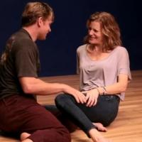 In Performance Video: Anna Gunn & Billy Magnussen in SEX WITH STRANGERS