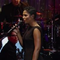 Toni Braxton & Babyface Set for TV One's HELLO BEAUTIFUL Interludes Live, 2/8