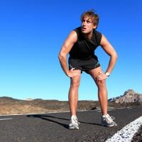 Fitness Tip of the Day: Decrease Distance to Avoid Burnout