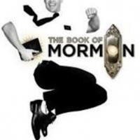 THE BOOK OF MORMON Celebrates 1,000th Performance on Broadway Today