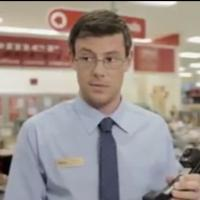 VIDEO: Cory Monteith in ALL THE WRONG REASONS Trailer
