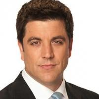 Josh Elliott & Hannah Storm to Co-Host 125th Tournament of Roses Parade on ABC