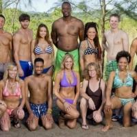 CBS Announces 18 Castaways Competing on New Season of SURVIVOR