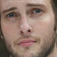 BWW Interview: 'Catch a Rising Star' - Eagle Theater's Tim Rinehart