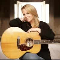 Mary Chapin-Carpenter and Marc Cohn Perform at the Mayo Center Tonight