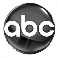 ABC Up in Viewers for Month of November