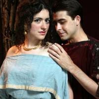 BWW Reviews: TROILUS AND CRESSIDA