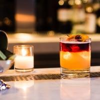 Bar of the Week:  THE HAROLD in Midtown