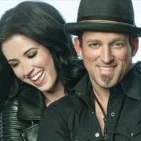 Thompson Square Plays Sound Board Tonight