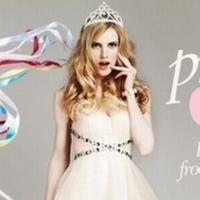 New Look Now Stocks Dozens of New Prom Dresses