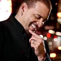 Sinbad, Kathleen Madigan & More Set for Gilda's Club Signature Event