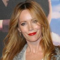 Fashion Photo of the Day 12/13/13 - Leslie Mann