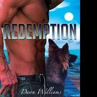 Dawn Williams Debuts With REDEMPTION